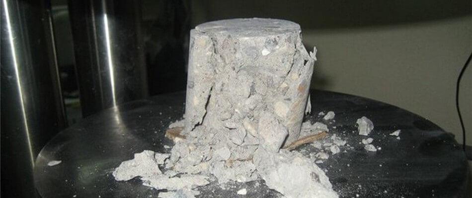 Повышение прочности бетона своими руками 83