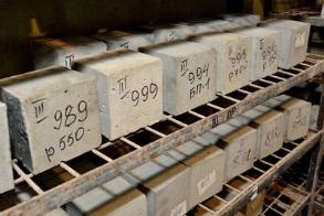 Лаборатория качества бетонной смеси приготовление цементного раствора на стяжку пола