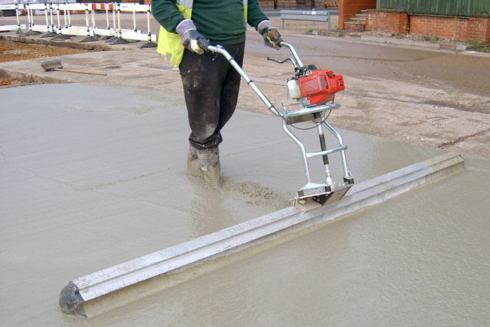 Стоимость бетонной смеси словарь бетонов