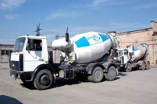 Стоимость бетона по москве керамзитобетон миксеры