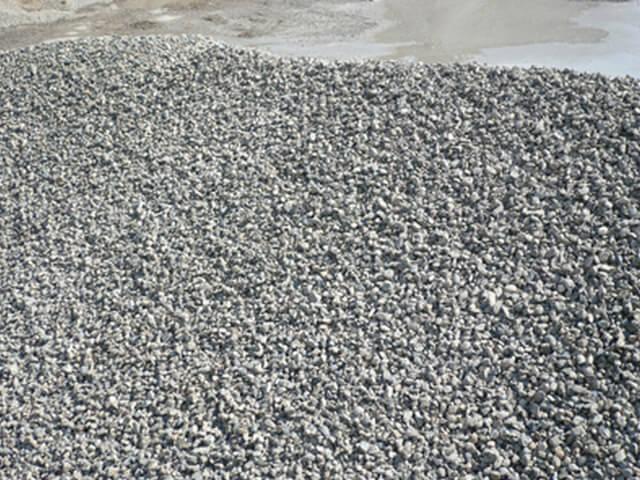 Керамзитобетон плотностью 1200 кг м3 что такое жесткость бетонной смеси