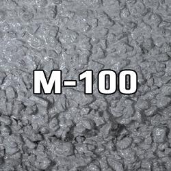 Бетон м100 заказать в цементный раствор добавить жидкое стекло что будет