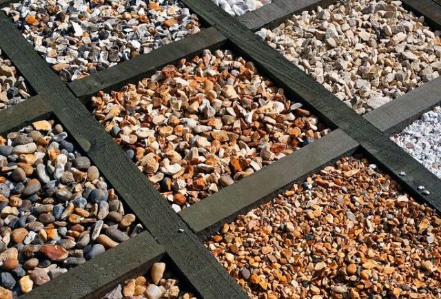 Бетон фонит печатный бетон купить закрепитель