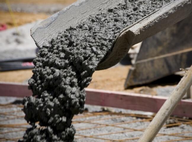 бетон люберцы купить люберцы