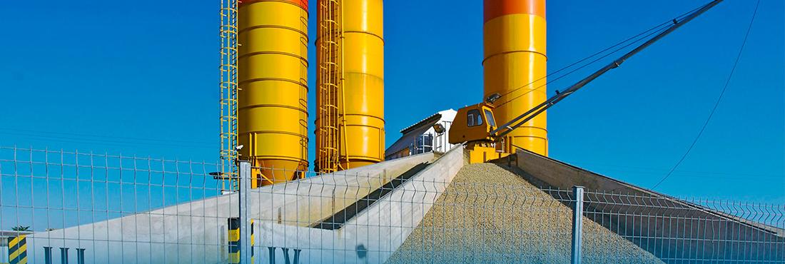 Бетон круглосуточно москва купить бетон 400 с доставкой в м о