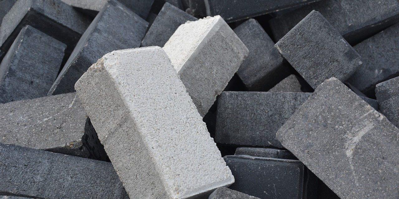 Бетон цемент москва нормы раствора строительного